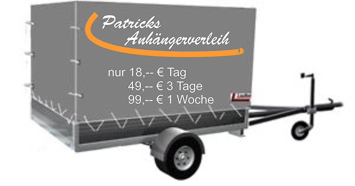 Fahrplan Rüsselsheim